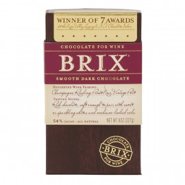 Brix Chocolate (227gm)