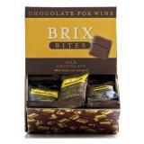 Brix Bites (1lb - 62 bin)