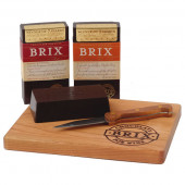 Brix 2 Piece Gift Set