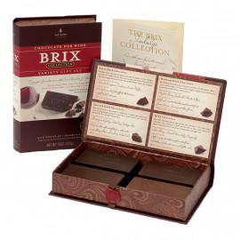 Brix Variety Gift Set