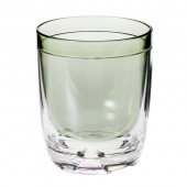 Chill Tumbler Drinkware (pack of 8)