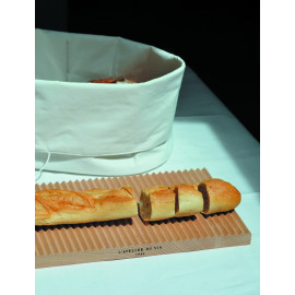 Bread Sack – Sac à Pain