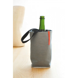 Soft Baladeur Wine Cooler