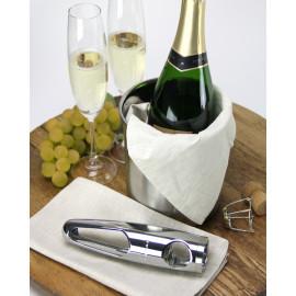 Vinturi Champagne Opener