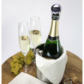 Vinturi Champagne Stopper
