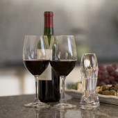 Vinturi Reserve Essential Red Wine Aerator