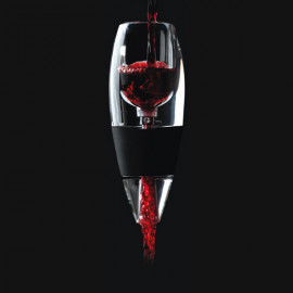 Vinturi Essential Red Wine Aerator