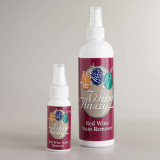 Wine Away Stain Remover (360ml)