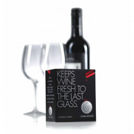 Wine Shield (5/50/330 packs)