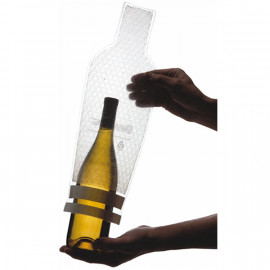 Single-use Wine Skin (50 pack)