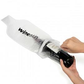 Reusable WIne Skin (50/100 packs)